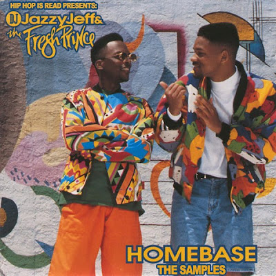 DJ_Jazzy_Jeff_And_The_Fresh_Prince-Homebase-Retail-1991-Recycled_INT