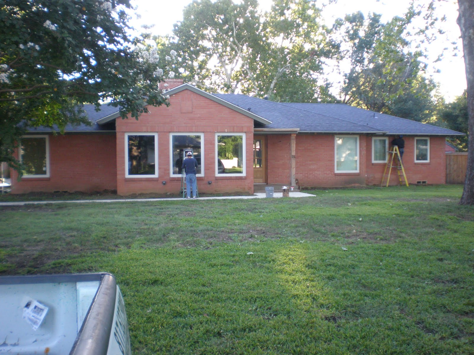 House Painters Fort Worth 28 Images Garage Door Spray Painting Dallas Ft Worth Exterior Home