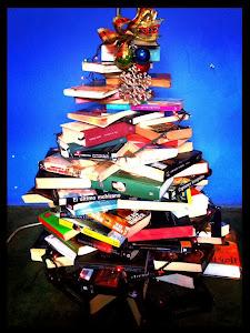 Árbol Literario