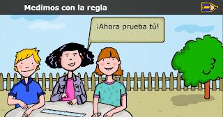 http://www.juntadeandalucia.es/averroes/carambolo/WEB%20JCLIC2/Agrega/Matematicas/Las%20magnitudes%20y%20su%20medida/contenido/oa02_medimos_regla/a_ca3_02vf.html
