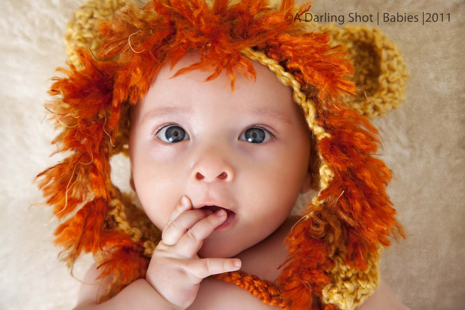 cutest 3 month old! mississauga children's photographer: baby's