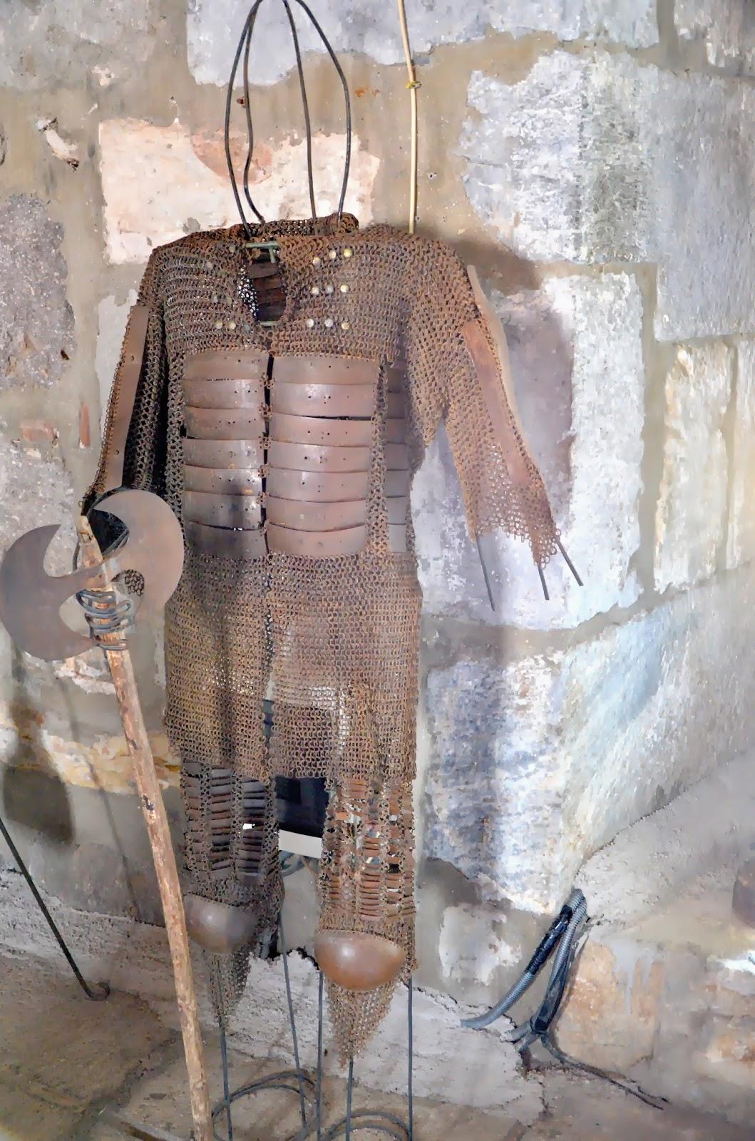 Bagrat Kalesi - Abhazyanın en eski yerlerinden biri 25
