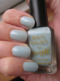 Barry-M-Blue-Moon-nail-polish