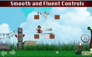 Duck Destiny v1.2 Apk