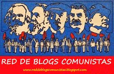 BLOG RED DE BLOGS COMUNISTAS