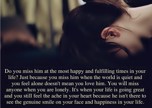 Quotes About Love For Him In Hindi : ... Quotes About Love For Guys Sad Love Quotes For Her For Him In Hindi