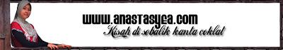 anastasyea