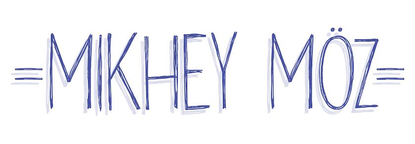 Mikhey MOZ