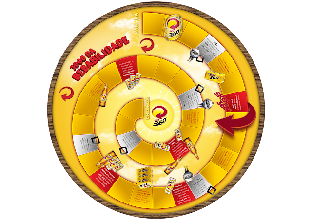 classic roulette rules