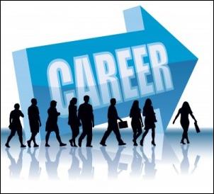 Lowongan Kerja Pendidikan D3 dan S1 Bulan Agustus 2014