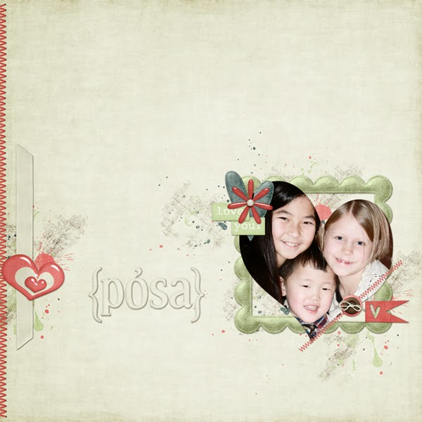 http://www.scrapbookgraphics.com/photopost/challenges/p188238-posing.html