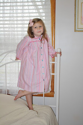 http://whimsicalfabricblog.blogspot.com/2015/12/december-reviews-nightgown-patterns-and.html