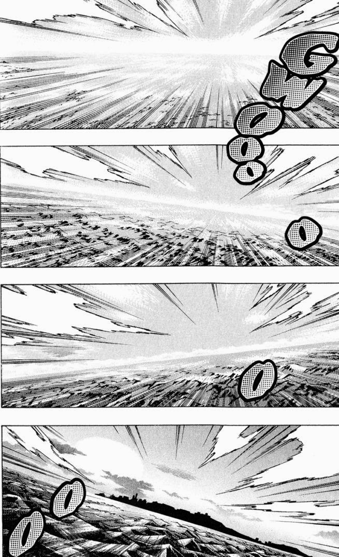 YuGi Oh – Vua Trò Chơi chap 278 Trang 17