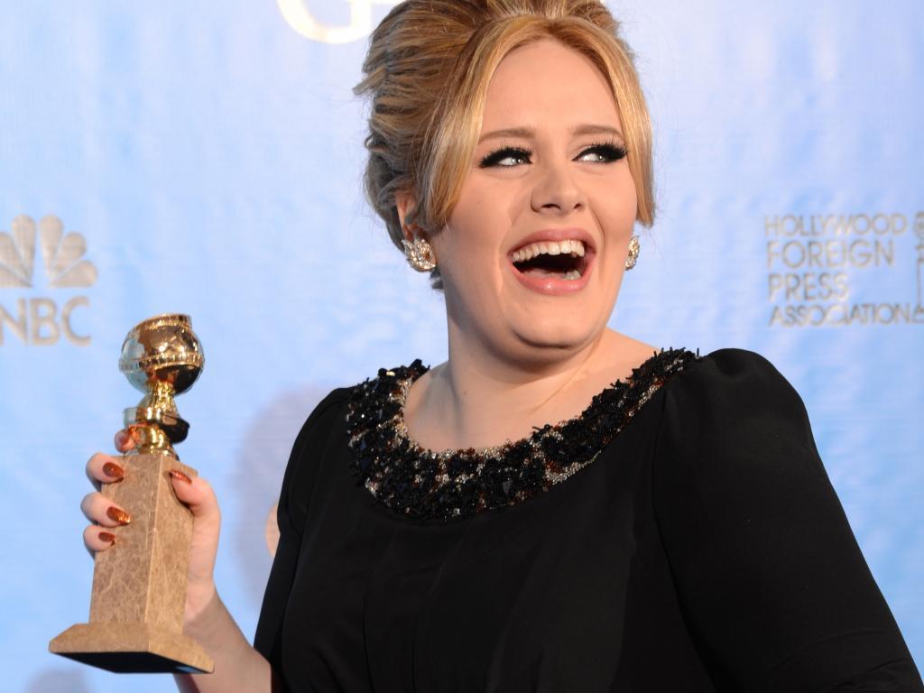 http://4.bp.blogspot.com/-bo26CA5qbpI/UPOuiIb2KoI/AAAAAAAAHvU/Ui_0dukbQR0/s1600/Adele+Golden+Globe.jpg