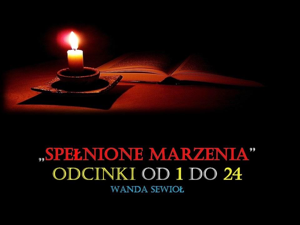 http://wandasewiol.blogspot.com/p/spenione-marzenia_1.html