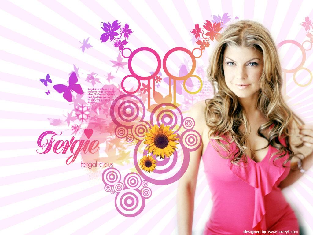 http://4.bp.blogspot.com/-bo2fTvNq-Fc/Ty75vAEXUjI/AAAAAAAABSc/0OO8Ba1UjbU/s1600/Fergie_by_huzeyk.jpg