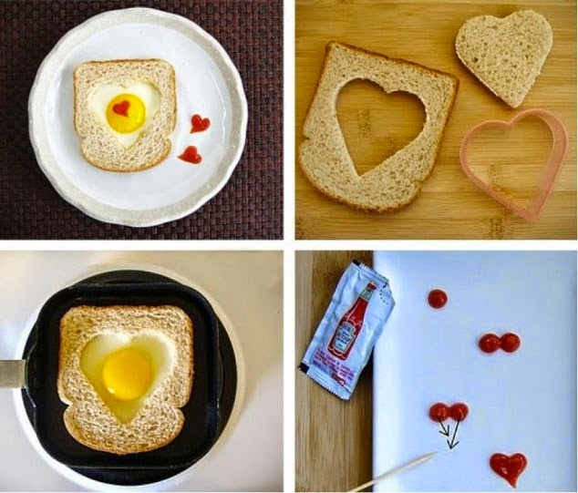 come-fare-tramezzini-originali-DIY-Food-decor-uovo-al-tegamino
