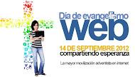 Día del Evangelismo Web