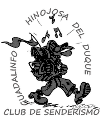 CLUB DE SENDERISMO GUADALINFO