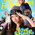 Love Summer (2011) + Indonesian Subtitle