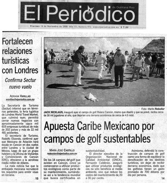 Trabajodeaula for Noticias del espectaculo mexicano recientes