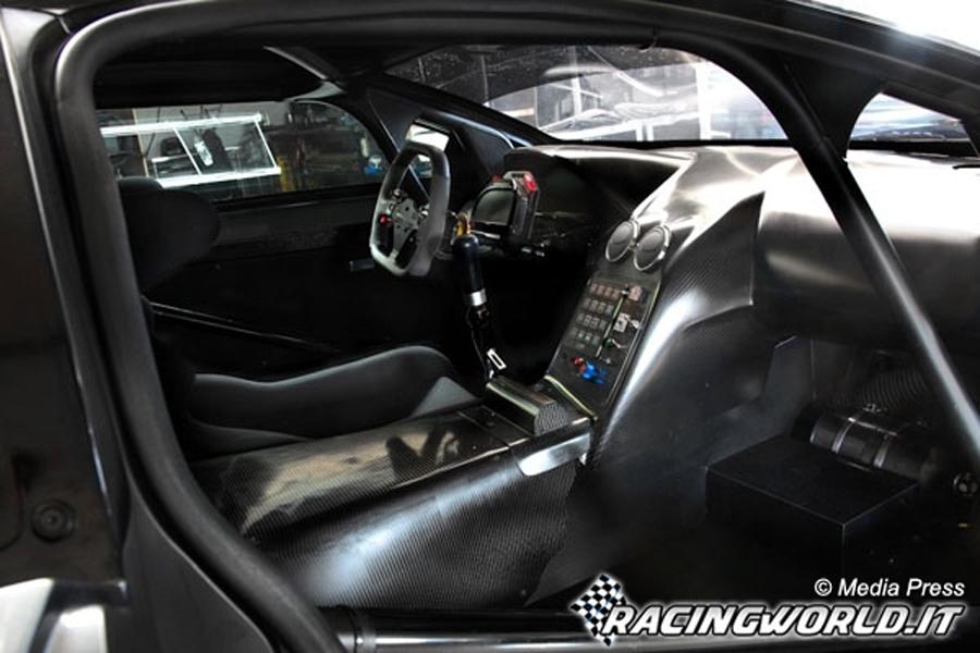 Interior-2010-Reiter-Lamborghini-Murciel