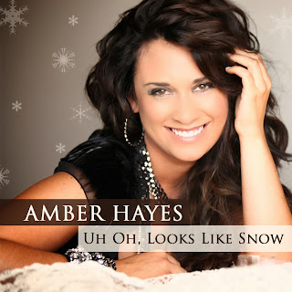 http://www.AmberHayesMusic.com