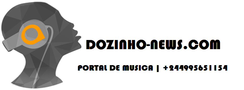 Dozinho-news.com   Portal De Musicas