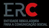 ERC | Registo n.º 700071