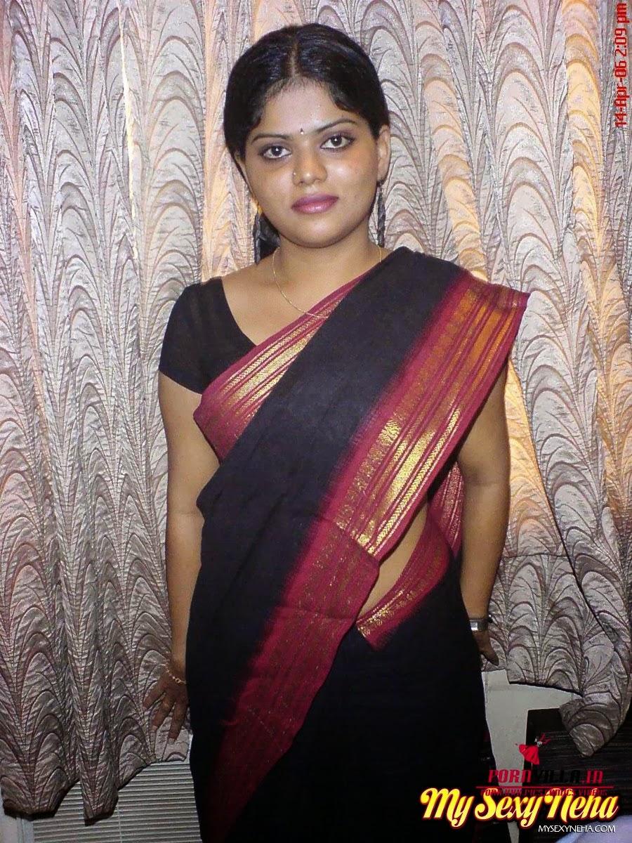 Tamil Xxxn Stunning tamil actress hot and spicy photos: neha nair மாமி