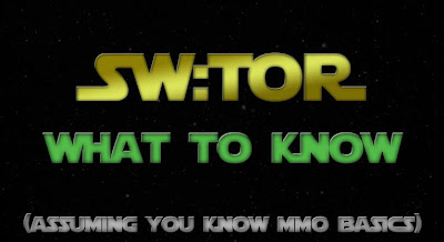 swtor+tips+and+tricks.jpg