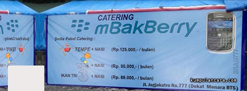 Related to Status Lucu FB Super Gokil Bikin Ngakak Abis | AelovebeL
