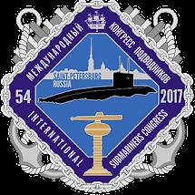 Конгресс. Регистрация