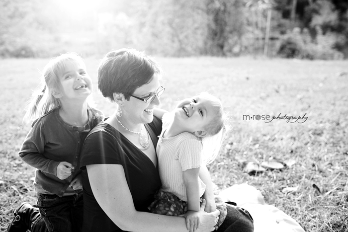 maryland family photographer