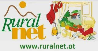 http://www.ruralnet.pt/produto/681