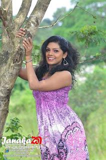 udayani Nirosha Thalagala