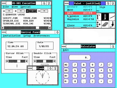 screenshot foto Windows_2.0