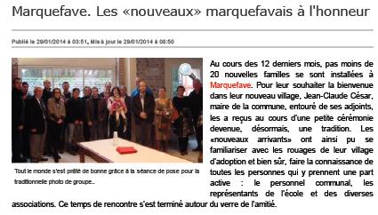 2014-02-11_nouveaux-arrivants