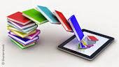 libros digitales primaria