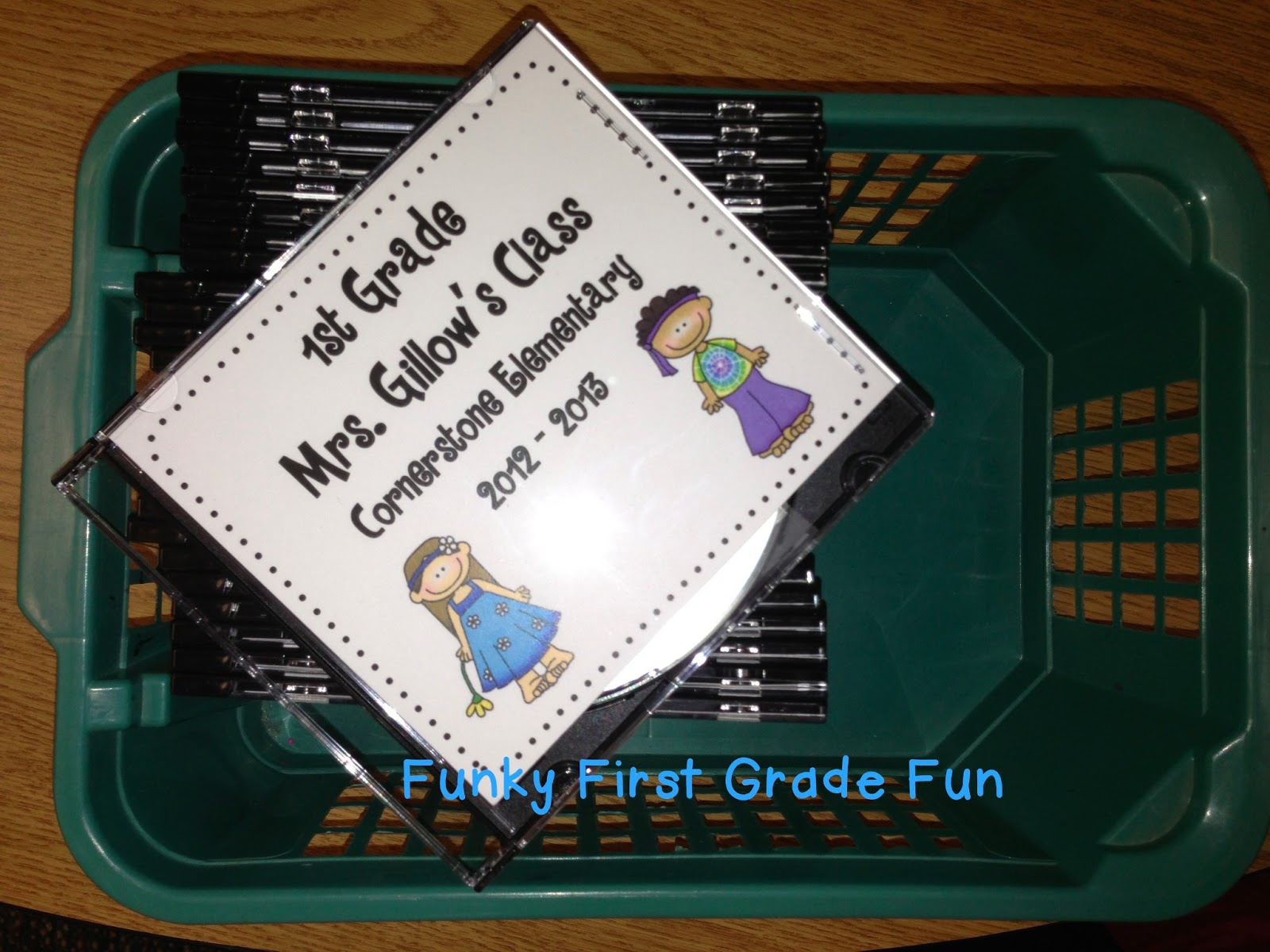 Finding A Pen Pal For Students Free Party Planner