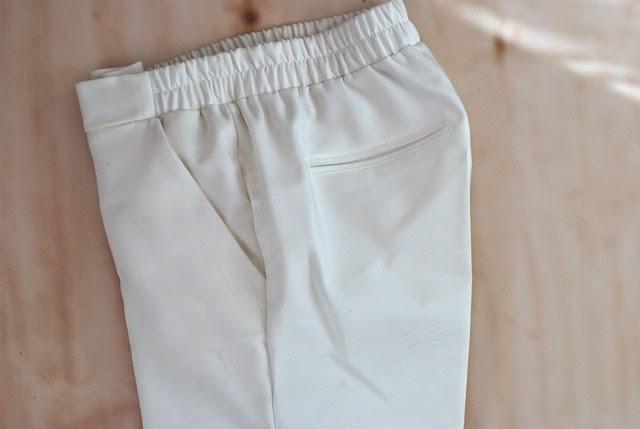 Pantalón-blanco-Pimkie-primavera-verano-2015