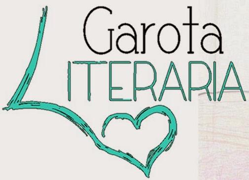 http://www.garotaliteraria.uni.me/