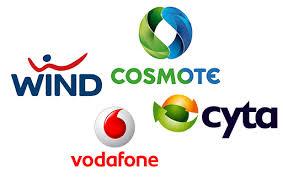 Προνομιακά πακέτα από την WIND και από την COSMOTE για τα Μέλη της Ένωσης Συντακτών Διαδικτύου