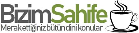 Bizim Sahife