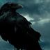HBO liberou as datas dos retornos de Game Of Thrones, Silicon Valley e Veep