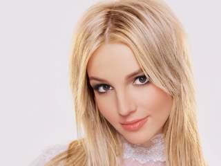 Frases famosas de Britney Spears