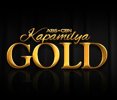 National TV Ratings (April 8-9): Kapamilya Gold Overshadows Afternoon Prime