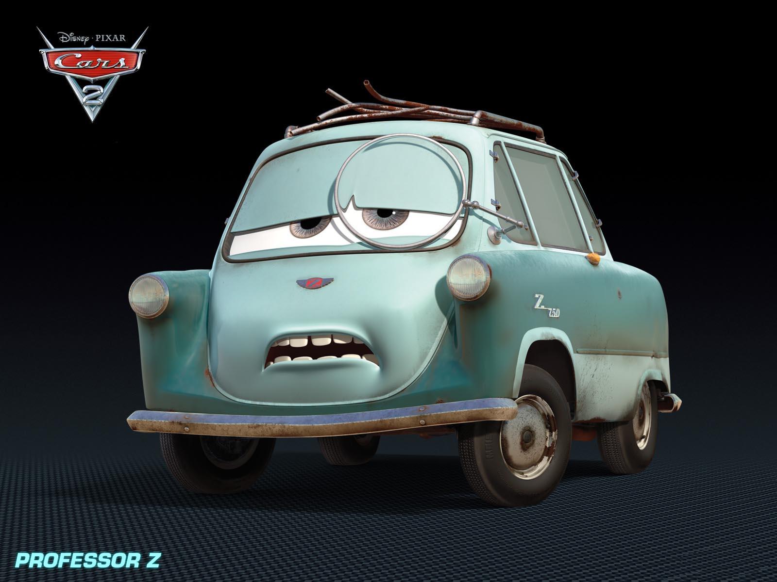 http://4.bp.blogspot.com/-boJqmTLjj1k/T0Tz6Zw0BpI/AAAAAAAAI_U/69ELd1RKE4U/s1600/PROFESSOR-Z-Cars2-characters-wallpaper.jpg