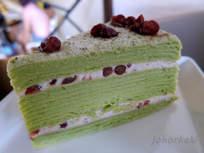 Ochado-Crepe-Cake-Johor