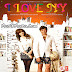 I Love New Year (2013) - Movie MP3 Songs Download Full Album